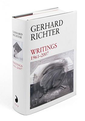 Gerhard Richter By Richter, Gerhard (CON)/ Elger, Dietmar (EDT)/ Obrist, Hans-Ulrich (EDT)
